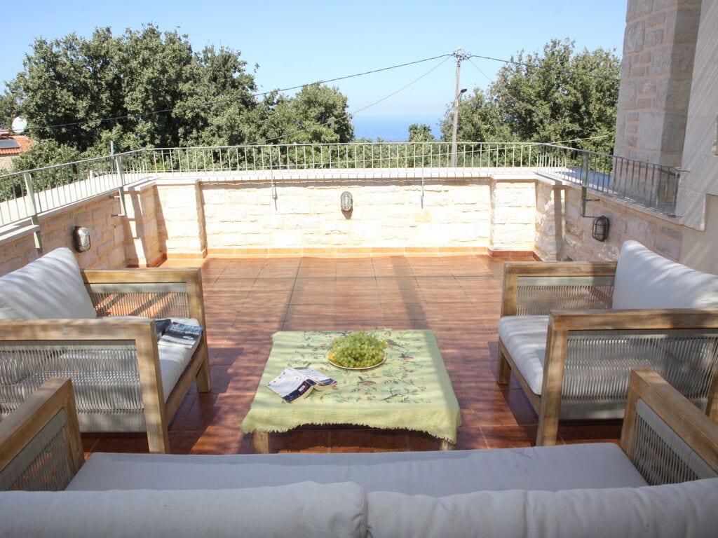 Ferienhaus Villa Almond (992931), Prines, Kreta Nordküste, Kreta, Griechenland, Bild 34