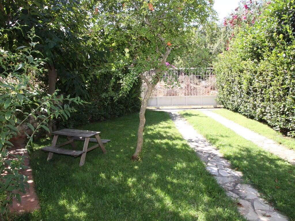 Ferienhaus Villa Almond (992931), Prines, Kreta Nordküste, Kreta, Griechenland, Bild 29