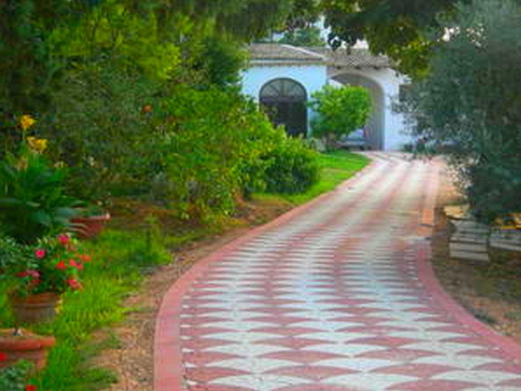Holiday house Mulino (957054), Mazara del Vallo, Trapani, Sicily, Italy, picture 19