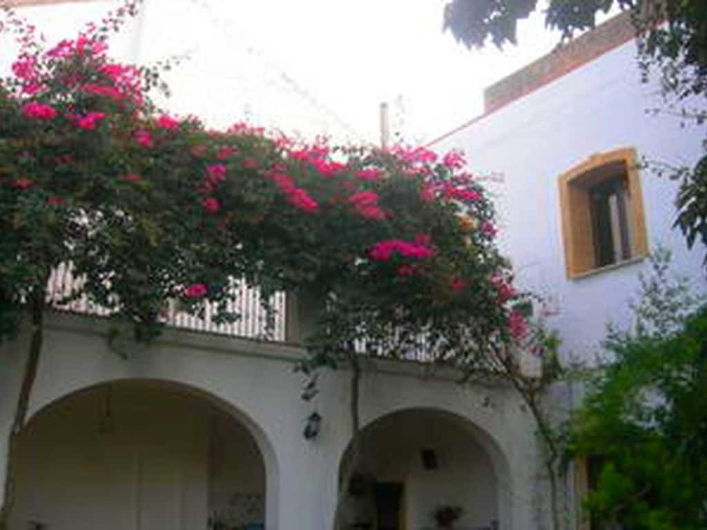 Holiday house Mulino (957054), Mazara del Vallo, Trapani, Sicily, Italy, picture 13