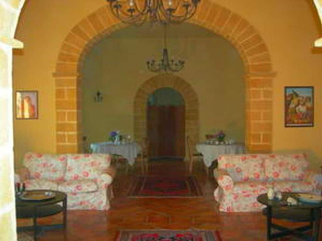 Holiday house Mulino (957054), Mazara del Vallo, Trapani, Sicily, Italy, picture 4
