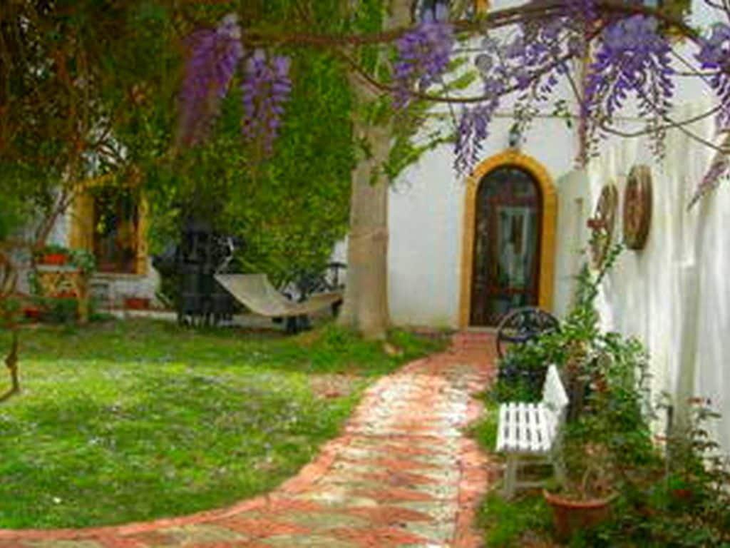 Holiday house Mulino (957054), Mazara del Vallo, Trapani, Sicily, Italy, picture 1
