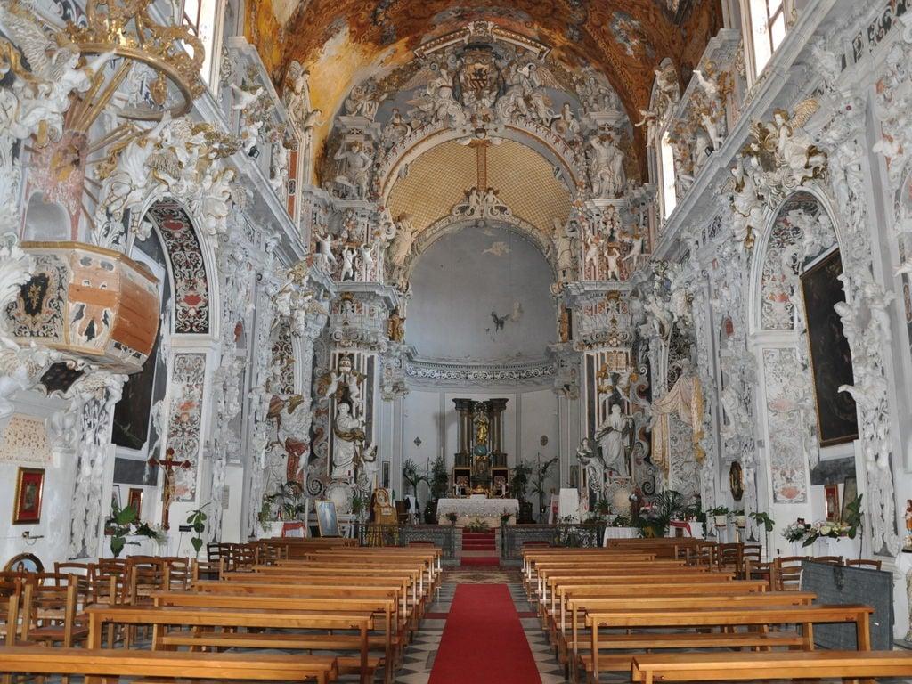 Holiday house Mulino (957054), Mazara del Vallo, Trapani, Sicily, Italy, picture 15