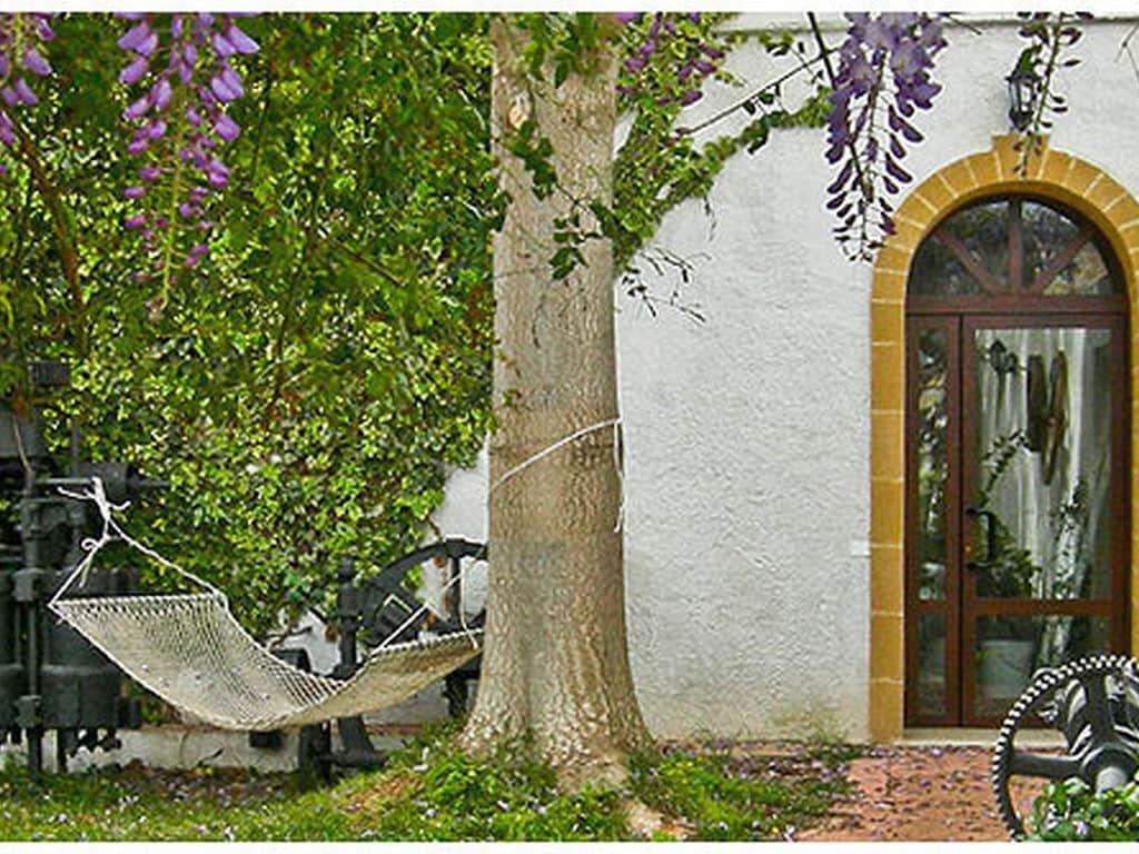 Holiday house Mulino (957054), Mazara del Vallo, Trapani, Sicily, Italy, picture 11