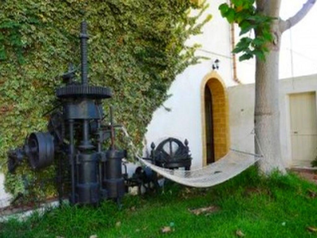 Holiday house Mulino (957054), Mazara del Vallo, Trapani, Sicily, Italy, picture 23