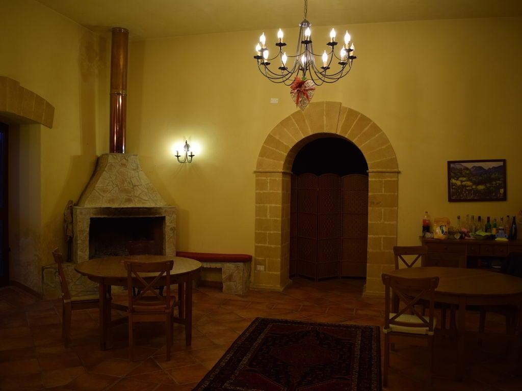 Holiday house Mulino (957054), Mazara del Vallo, Trapani, Sicily, Italy, picture 5