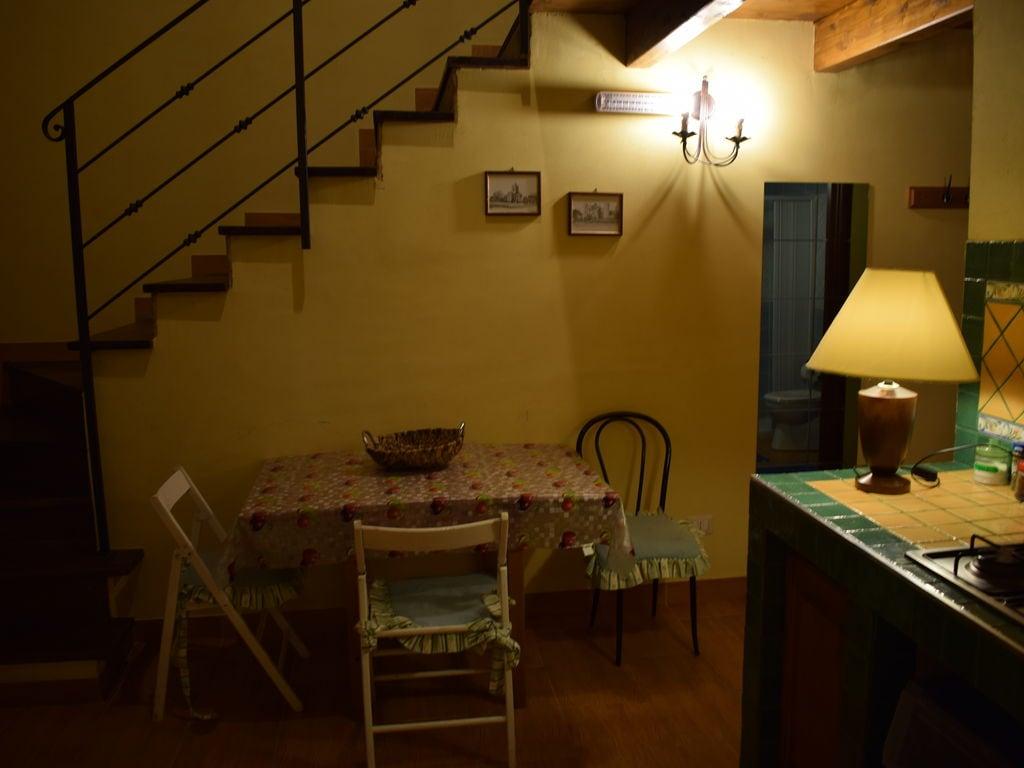 Holiday house Mulino (957054), Mazara del Vallo, Trapani, Sicily, Italy, picture 6