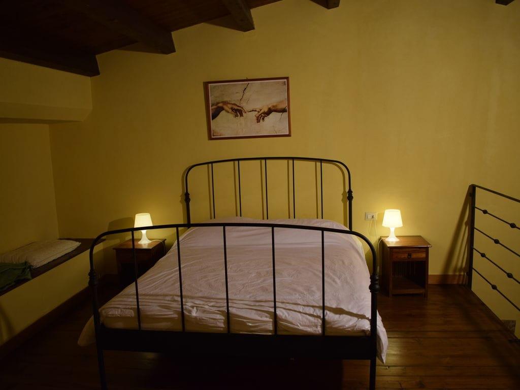 Holiday house Mulino (957054), Mazara del Vallo, Trapani, Sicily, Italy, picture 10
