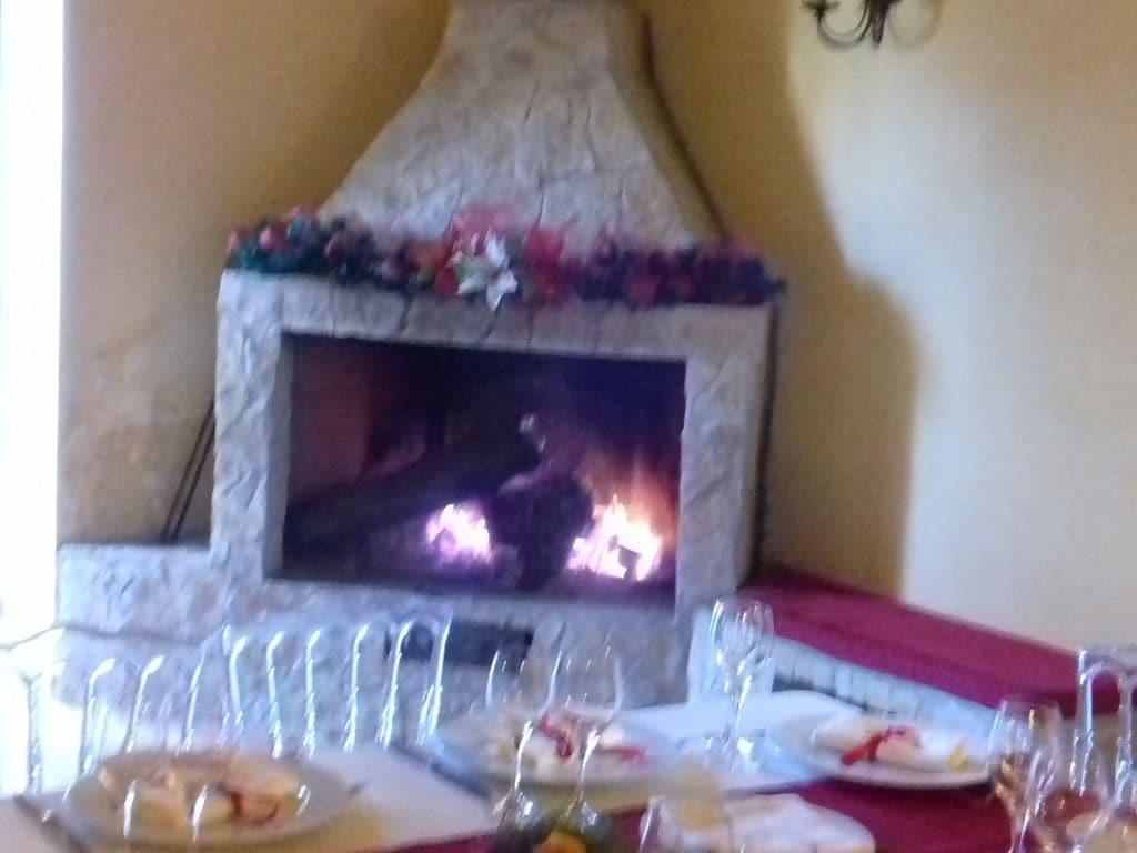Holiday house Mulino (957054), Mazara del Vallo, Trapani, Sicily, Italy, picture 12