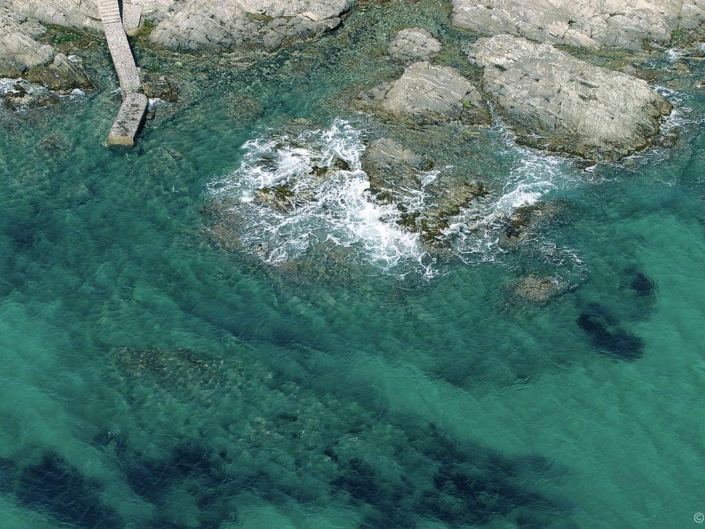 Ferienhaus Luxus-Villa mit Whirlpool in Les Issambres (939518), Les Issambres, Côte d'Azur, Provence - Alpen - Côte d'Azur, Frankreich, Bild 33