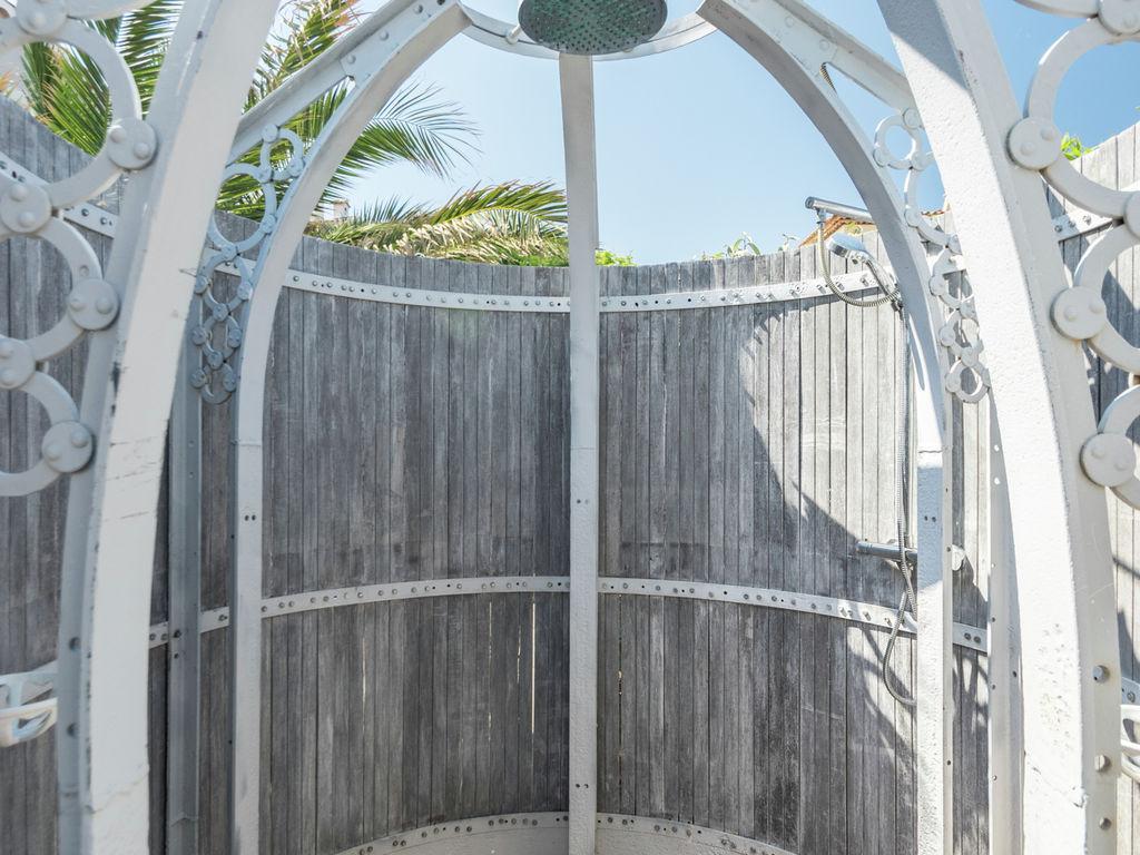 Ferienhaus Luxus-Villa mit Whirlpool in Les Issambres (939518), Les Issambres, Côte d'Azur, Provence - Alpen - Côte d'Azur, Frankreich, Bild 30