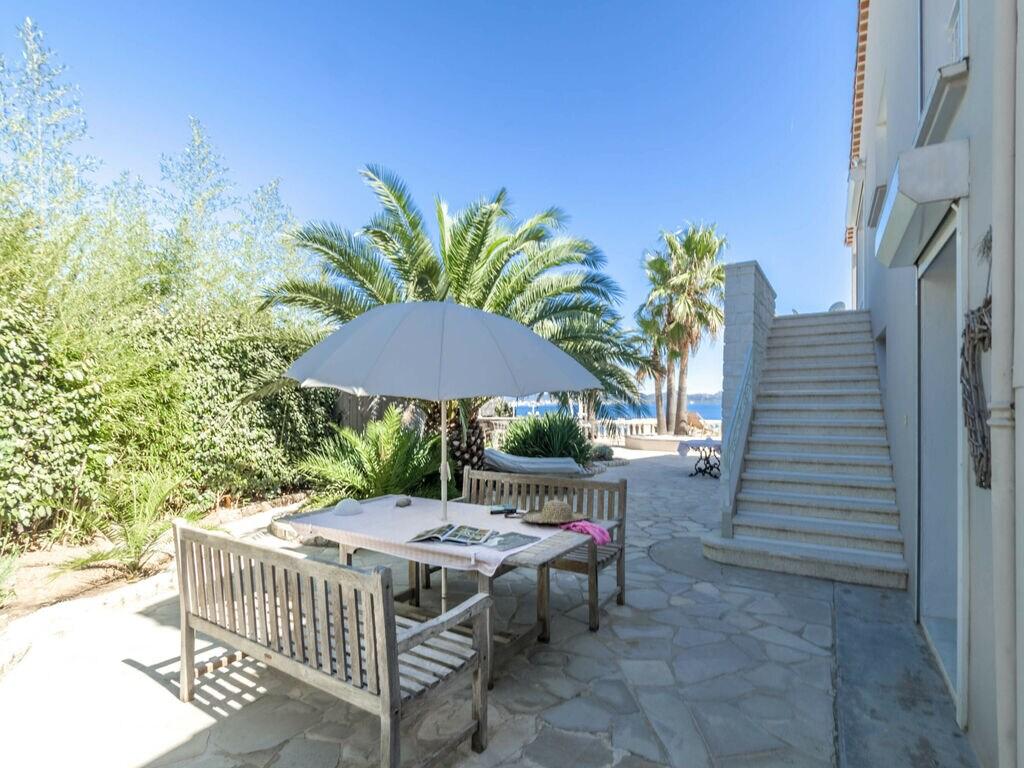 Ferienhaus Luxus-Villa mit Whirlpool in Les Issambres (939518), Les Issambres, Côte d'Azur, Provence - Alpen - Côte d'Azur, Frankreich, Bild 6
