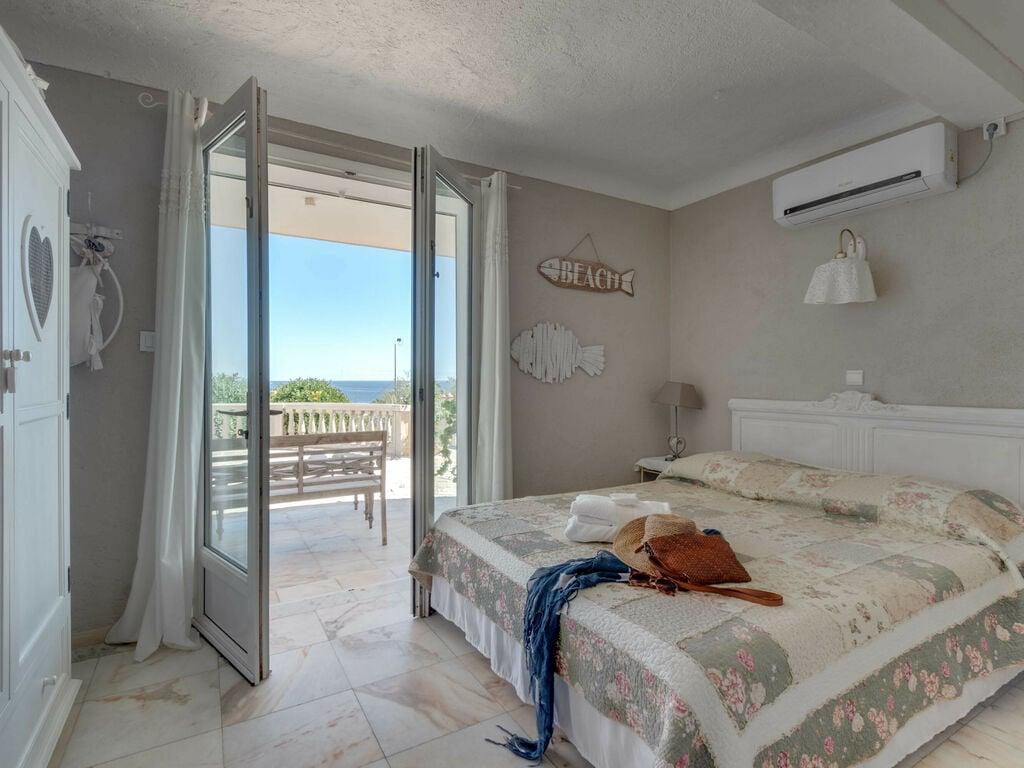 Ferienhaus Luxus-Villa mit Whirlpool in Les Issambres (939518), Les Issambres, Côte d'Azur, Provence - Alpen - Côte d'Azur, Frankreich, Bild 18