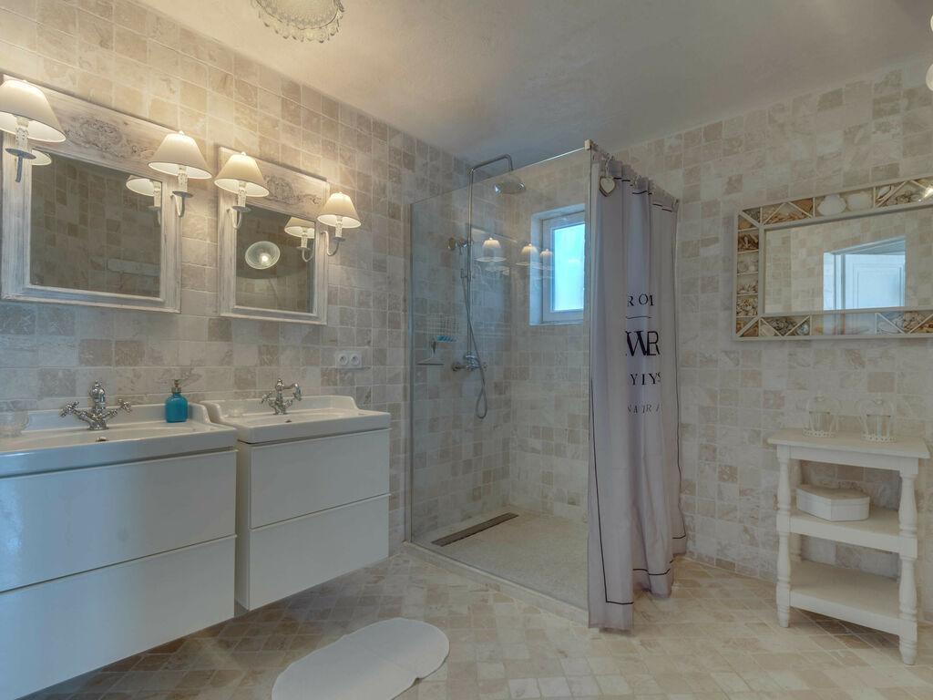 Ferienhaus Luxus-Villa mit Whirlpool in Les Issambres (939518), Les Issambres, Côte d'Azur, Provence - Alpen - Côte d'Azur, Frankreich, Bild 22