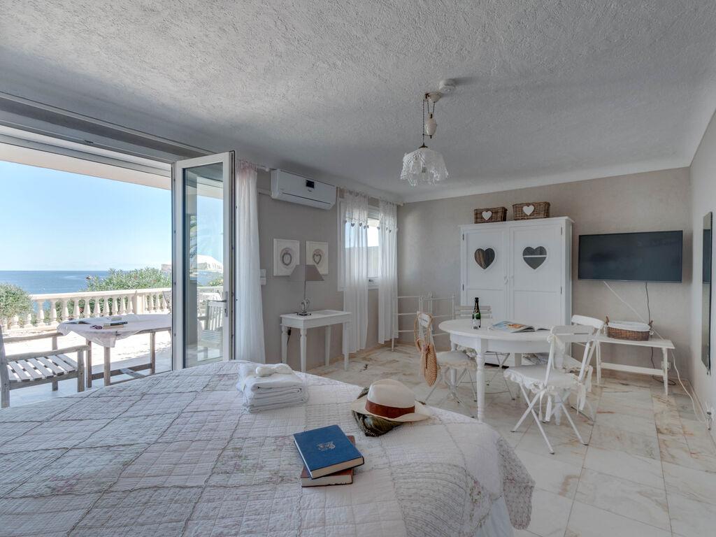 Ferienhaus Luxus-Villa mit Whirlpool in Les Issambres (939518), Les Issambres, Côte d'Azur, Provence - Alpen - Côte d'Azur, Frankreich, Bild 17