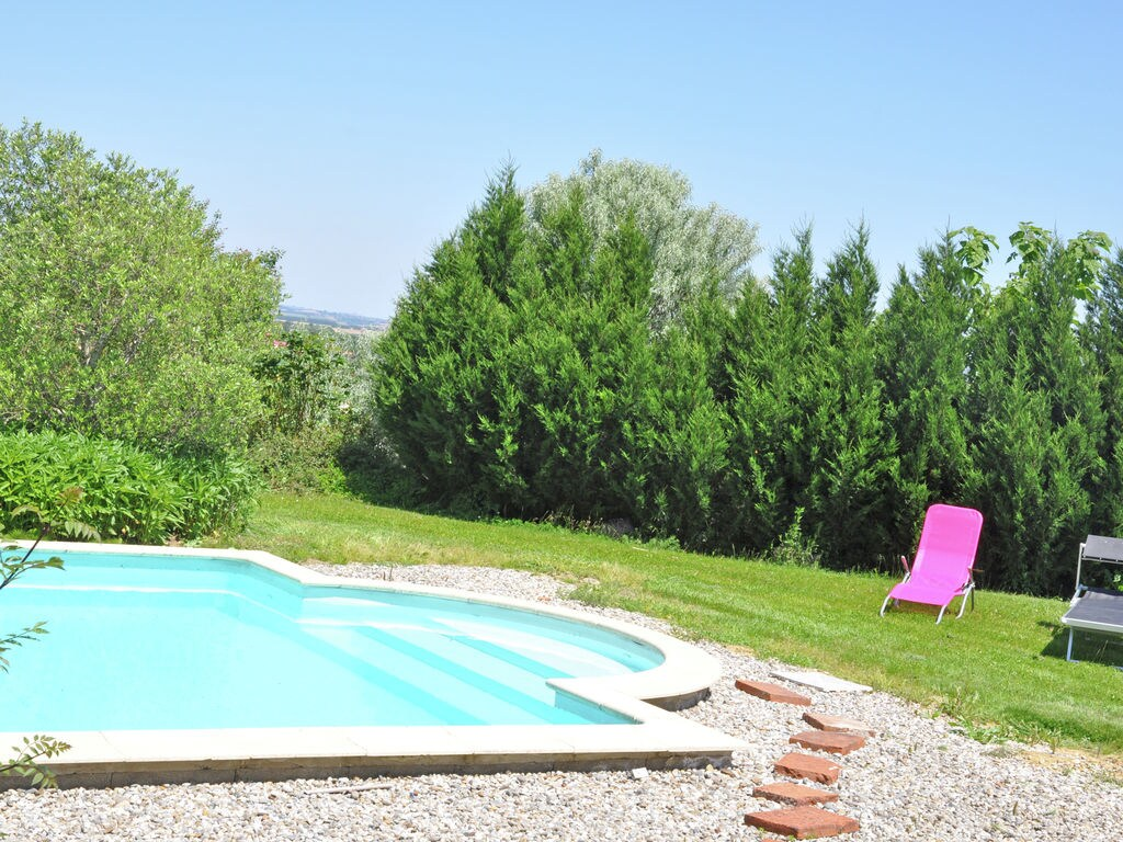 Ferienhaus Villa Panoramique (981961), Nailloux, Haute-Garonne, Midi-Pyrénées, Frankreich, Bild 5