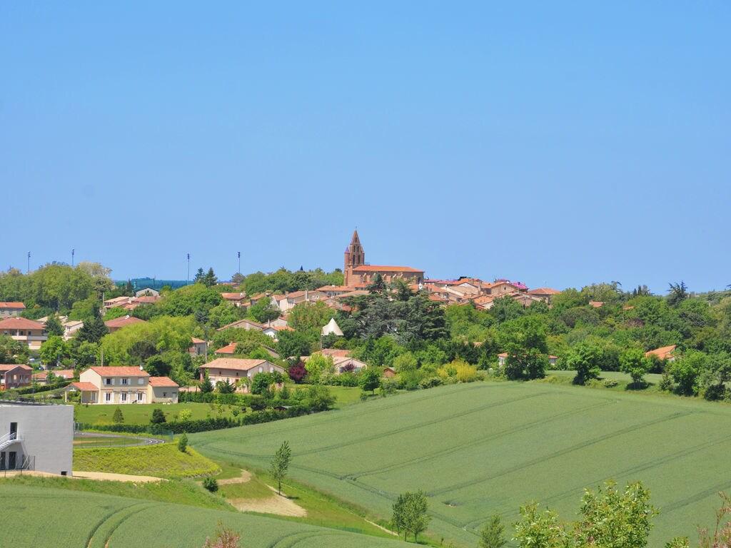 Ferienhaus Villa Panoramique (981961), Nailloux, Haute-Garonne, Midi-Pyrénées, Frankreich, Bild 28