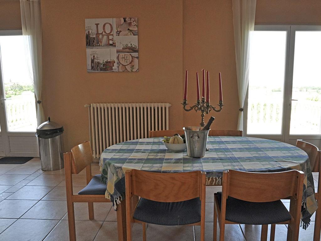 Ferienhaus Villa Panoramique (981961), Nailloux, Haute-Garonne, Midi-Pyrénées, Frankreich, Bild 8