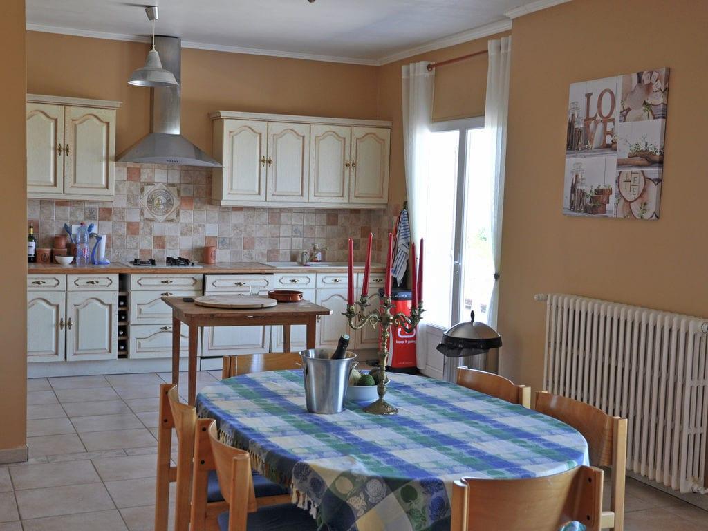 Ferienhaus Villa Panoramique (981961), Nailloux, Haute-Garonne, Midi-Pyrénées, Frankreich, Bild 10