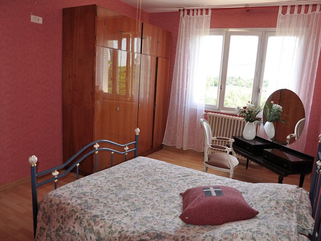 Ferienhaus Villa Panoramique (981961), Nailloux, Haute-Garonne, Midi-Pyrénées, Frankreich, Bild 13