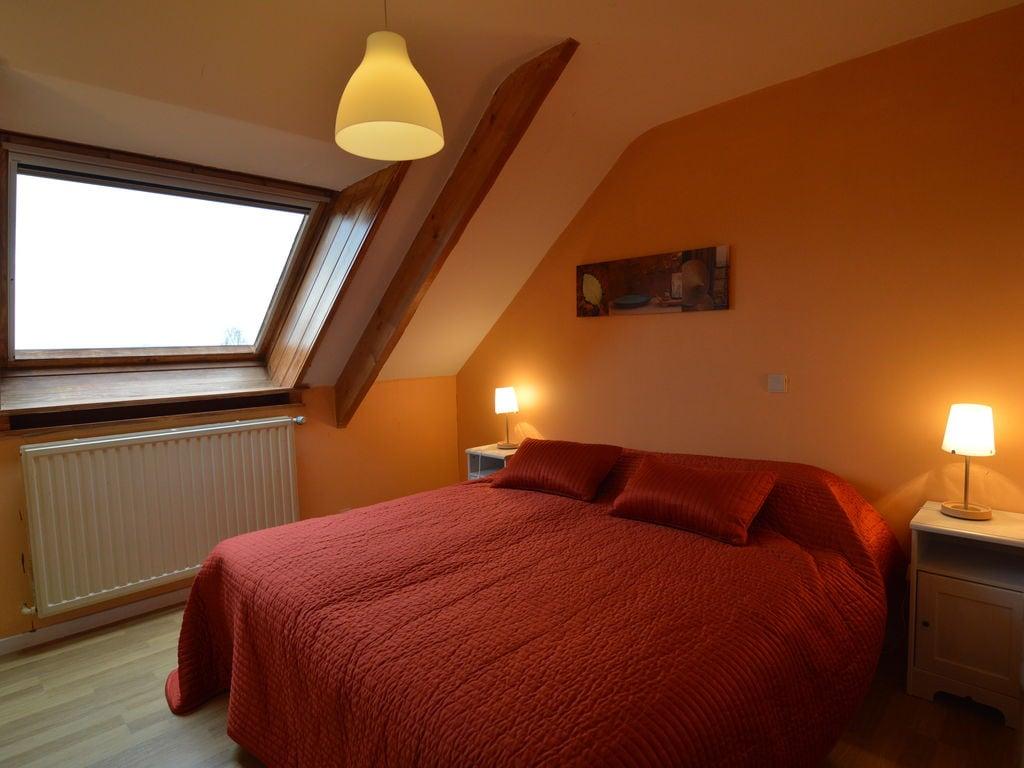 Ferienhaus Les Croupets (976147), Lierneux, Lüttich, Wallonien, Belgien, Bild 20