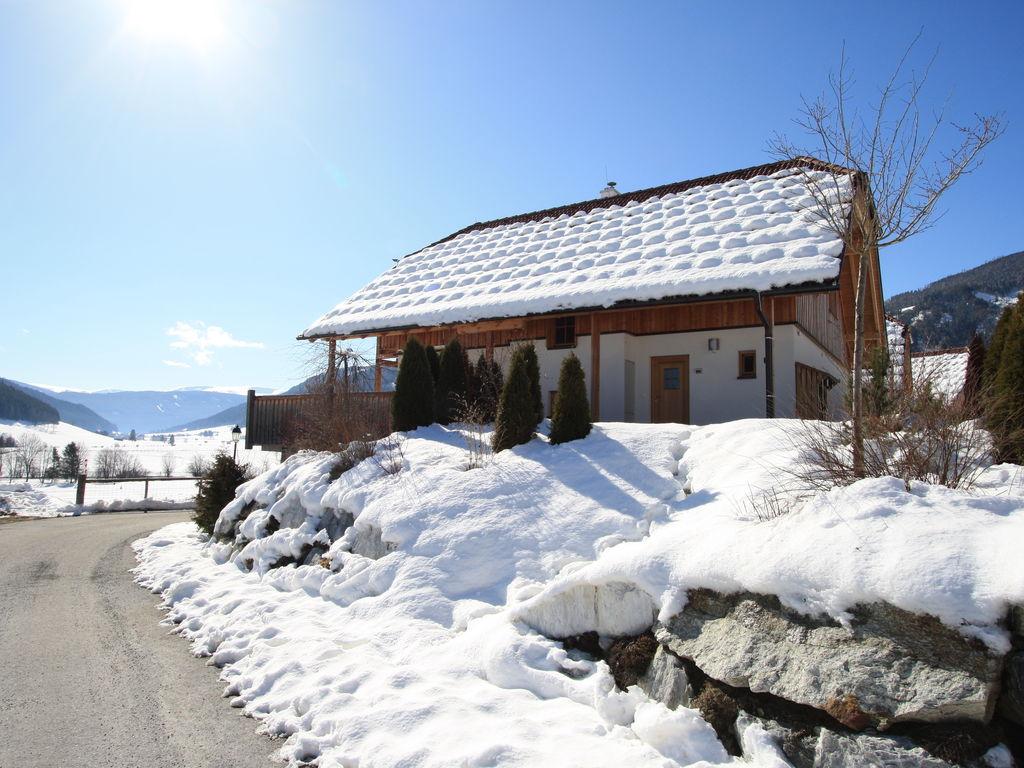 Ferienhaus Modernes Chalet mit Sauna beim Skigebiet in Mauterndorf (953621), Mauterndorf, Lungau, Salzburg, Österreich, Bild 31