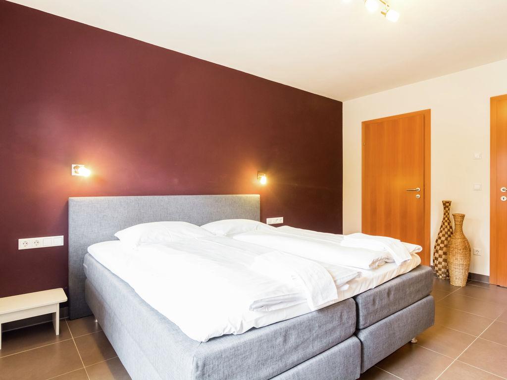 Ferienhaus Modernes Chalet mit Sauna beim Skigebiet in Mauterndorf (953621), Mauterndorf, Lungau, Salzburg, Österreich, Bild 17