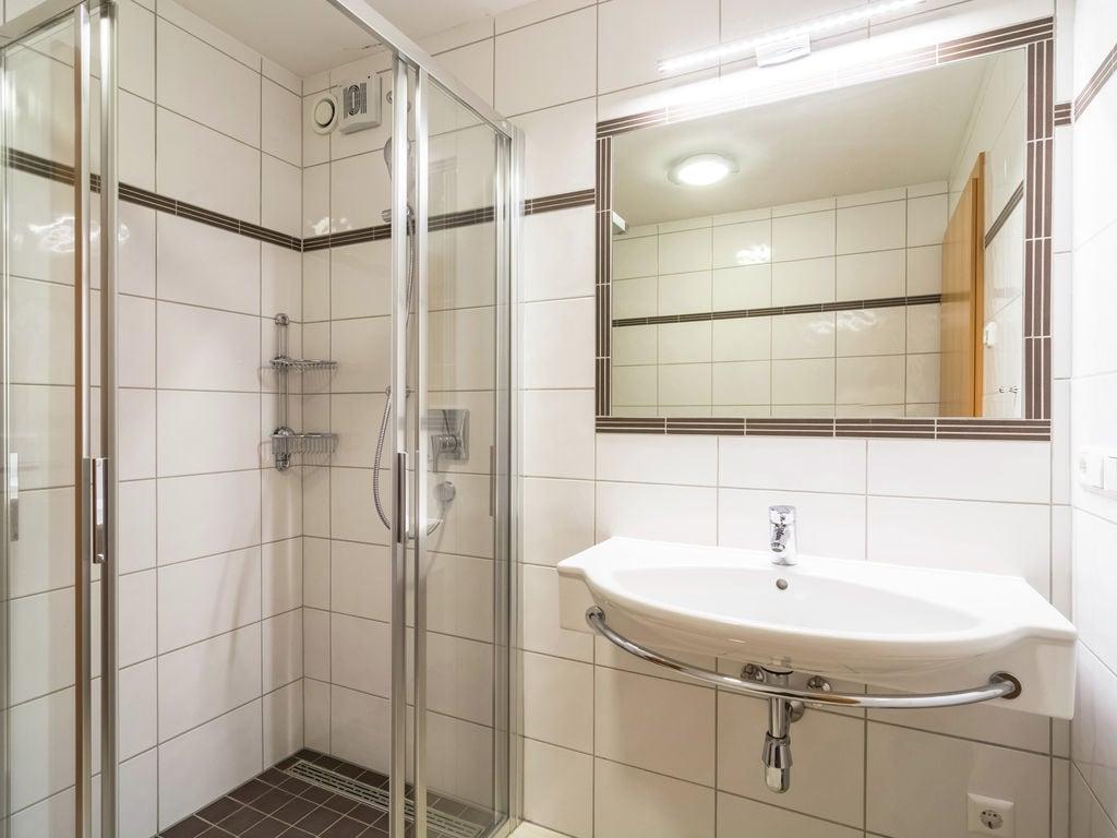 Ferienhaus Modernes Chalet mit Sauna beim Skigebiet in Mauterndorf (953621), Mauterndorf, Lungau, Salzburg, Österreich, Bild 18