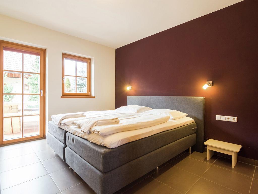 Ferienhaus Modernes Chalet mit Sauna beim Skigebiet in Mauterndorf (953621), Mauterndorf, Lungau, Salzburg, Österreich, Bild 16