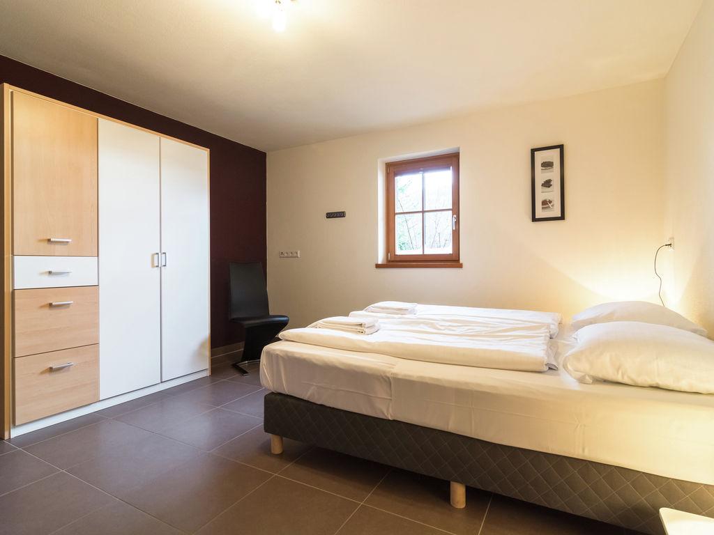 Ferienhaus Modernes Chalet mit Sauna beim Skigebiet in Mauterndorf (953621), Mauterndorf, Lungau, Salzburg, Österreich, Bild 13