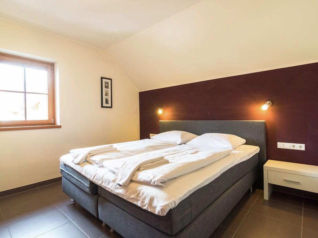 Ferienhaus Modernes Chalet mit Sauna beim Skigebiet in Mauterndorf (953621), Mauterndorf, Lungau, Salzburg, Österreich, Bild 10
