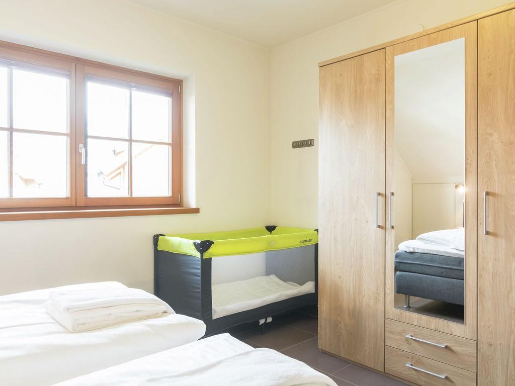 Ferienhaus Modernes Chalet mit Sauna beim Skigebiet in Mauterndorf (953621), Mauterndorf, Lungau, Salzburg, Österreich, Bild 14
