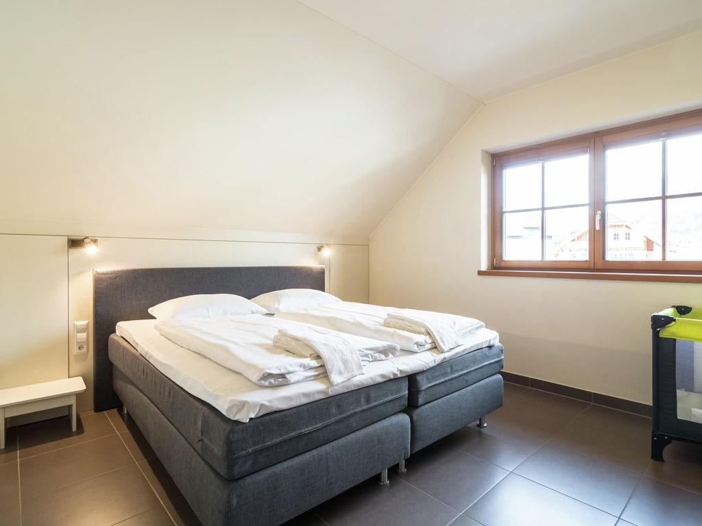 Ferienhaus Modernes Chalet mit Sauna beim Skigebiet in Mauterndorf (953621), Mauterndorf, Lungau, Salzburg, Österreich, Bild 11