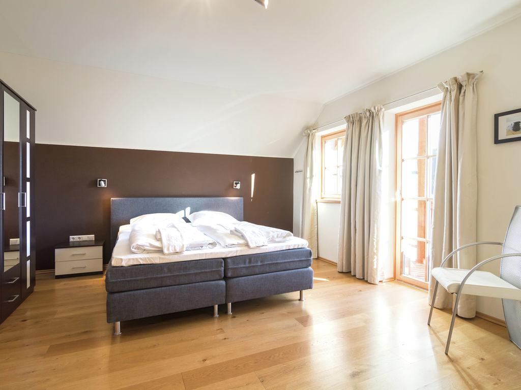 Ferienhaus Modernes Chalet mit Sauna beim Skigebiet in Mauterndorf (953621), Mauterndorf, Lungau, Salzburg, Österreich, Bild 3