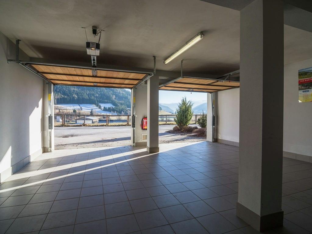 Ferienhaus Modernes Chalet mit Sauna beim Skigebiet in Mauterndorf (953621), Mauterndorf, Lungau, Salzburg, Österreich, Bild 24