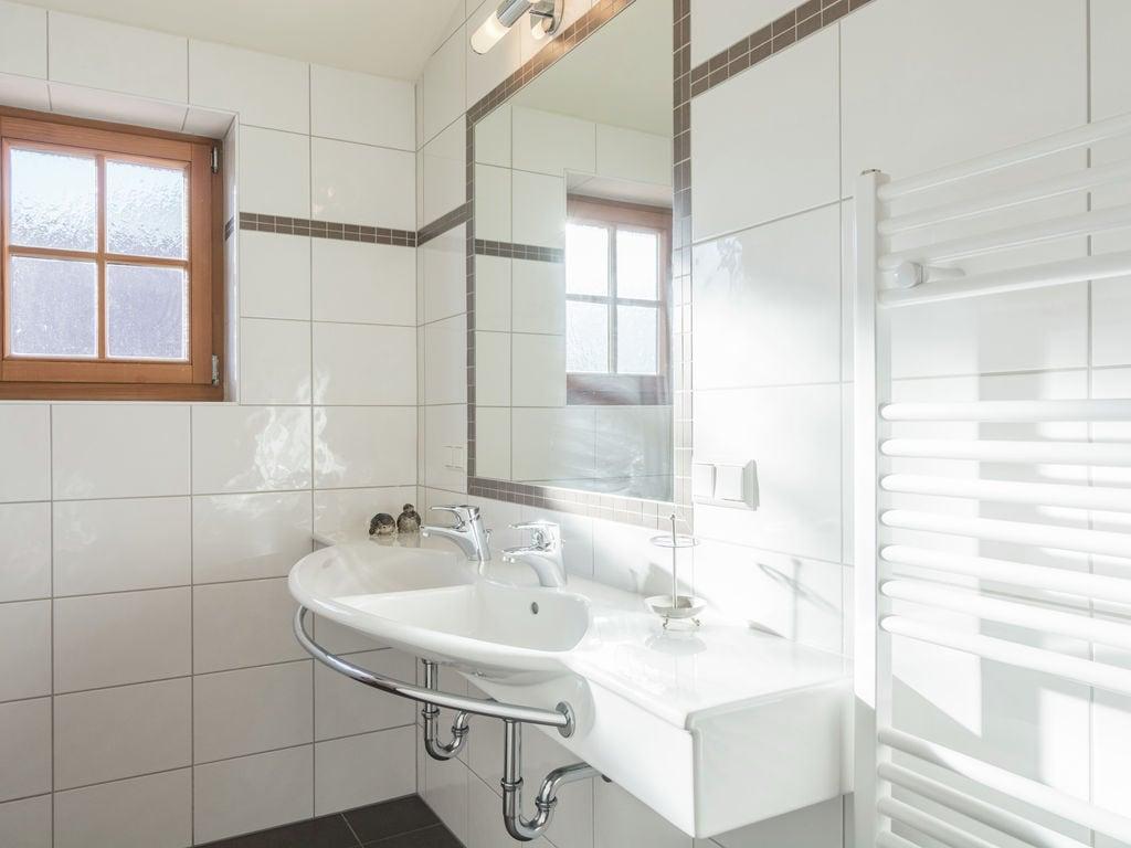 Ferienhaus Modernes Chalet mit Sauna beim Skigebiet in Mauterndorf (953621), Mauterndorf, Lungau, Salzburg, Österreich, Bild 22