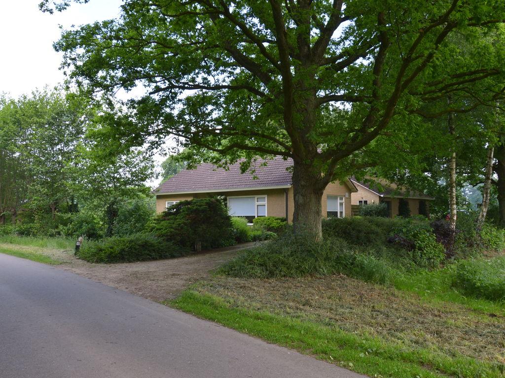 Ferienhaus Huus in 't Hagt (1000092), Aalten, Achterhoek, Gelderland, Niederlande, Bild 2