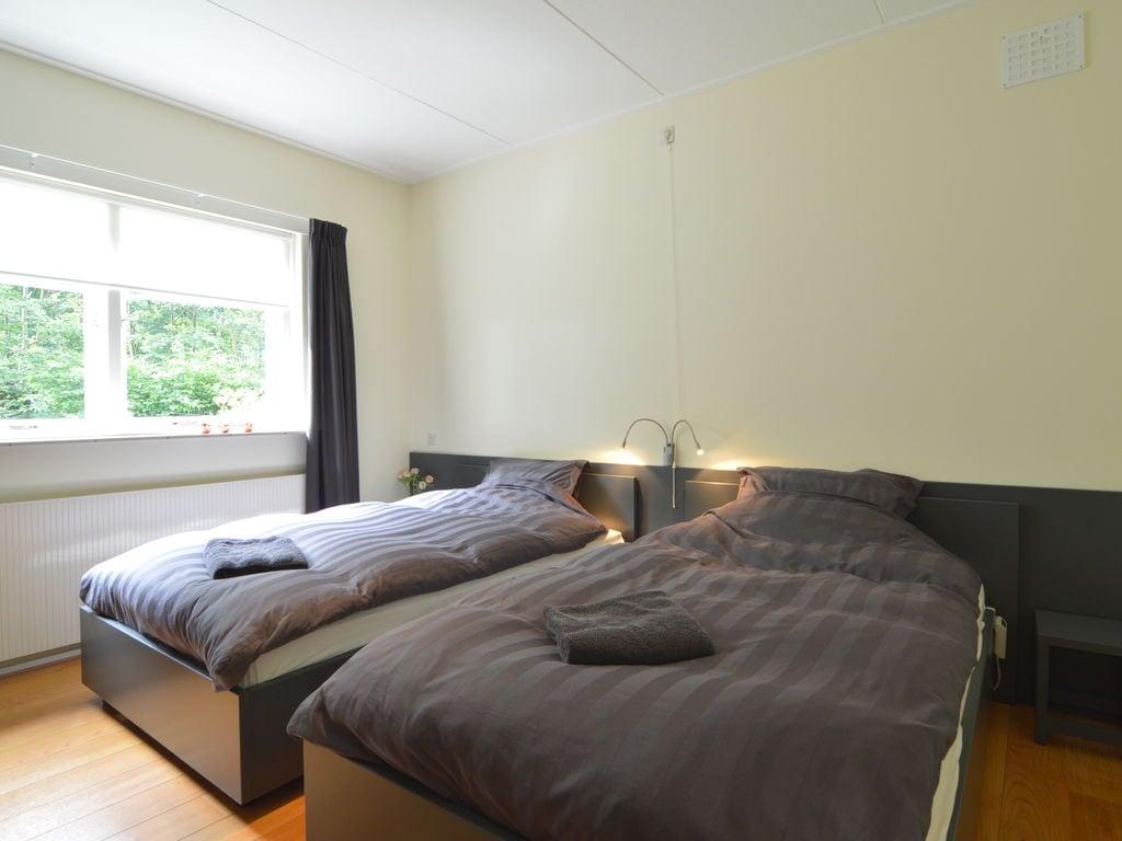 Ferienhaus Huus in 't Hagt (1000092), Aalten, Achterhoek, Gelderland, Niederlande, Bild 18