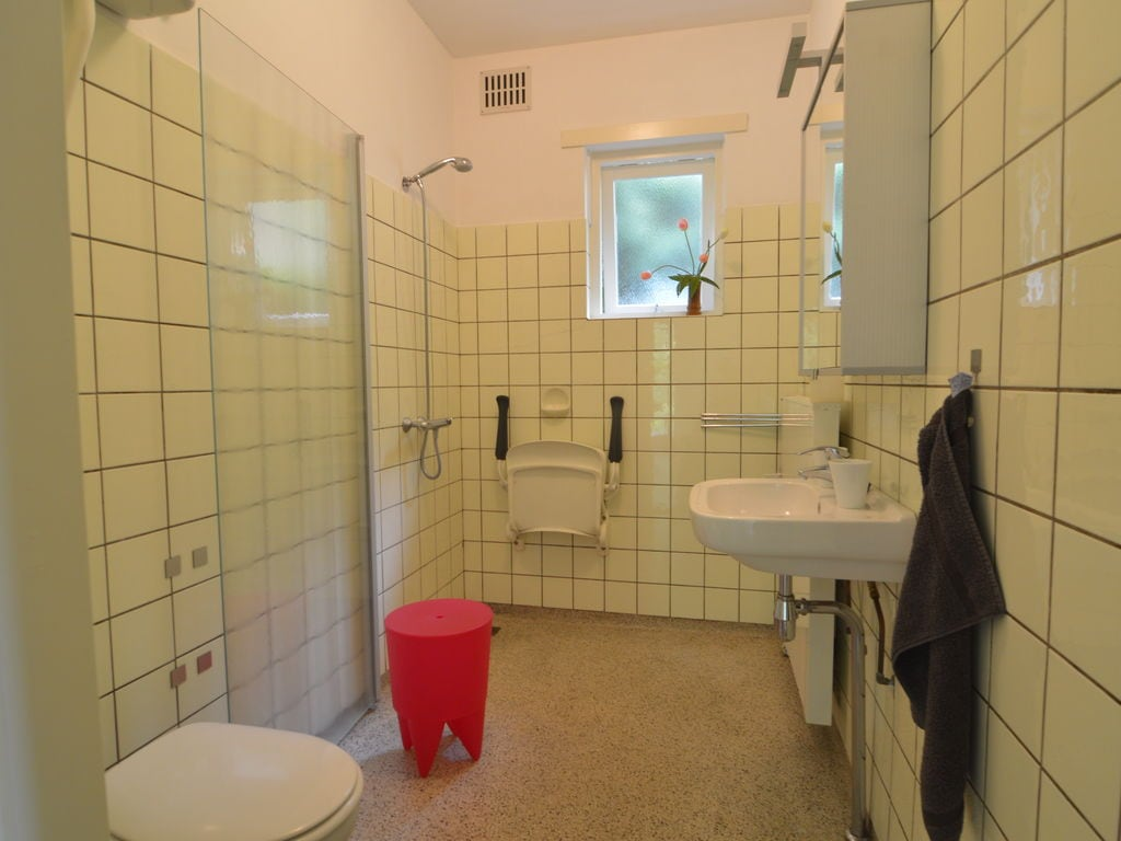 Ferienhaus Huus in 't Hagt (1000092), Aalten, Achterhoek, Gelderland, Niederlande, Bild 21