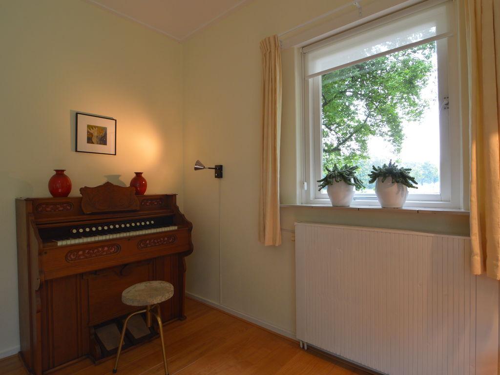 Ferienhaus Huus in 't Hagt (1000092), Aalten, Achterhoek, Gelderland, Niederlande, Bild 10