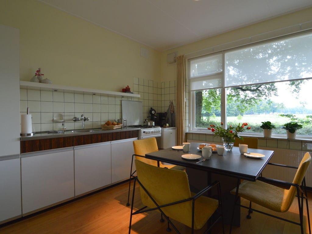 Ferienhaus Huus in 't Hagt (1000092), Aalten, Achterhoek, Gelderland, Niederlande, Bild 11