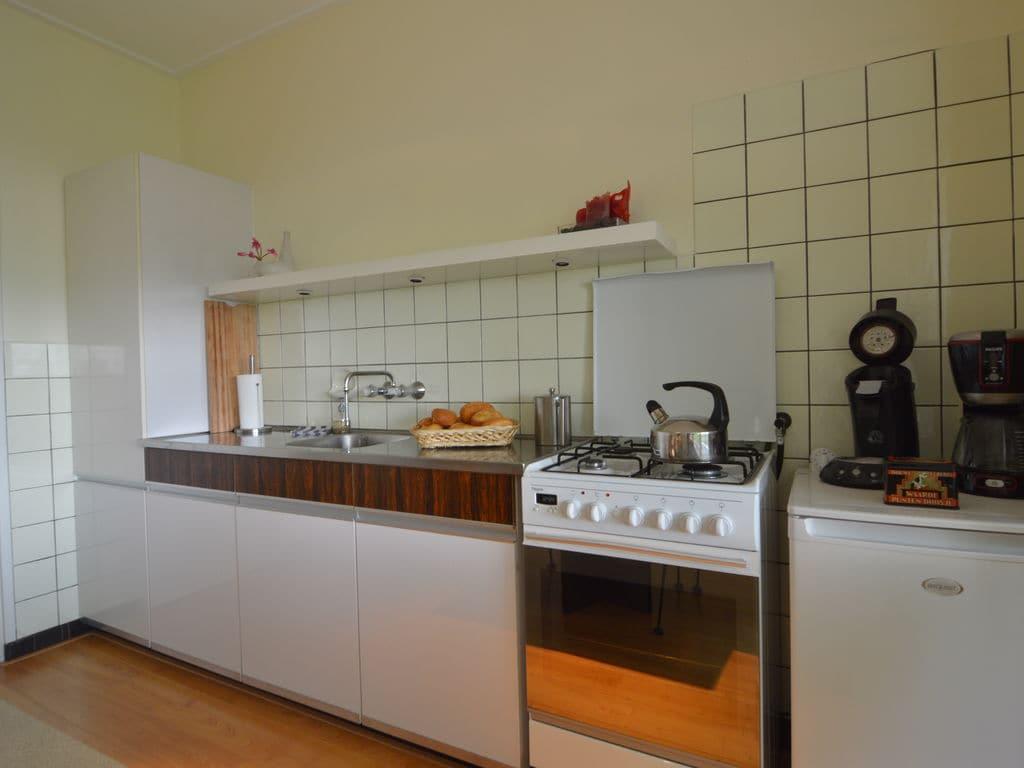 Ferienhaus Huus in 't Hagt (1000092), Aalten, Achterhoek, Gelderland, Niederlande, Bild 12