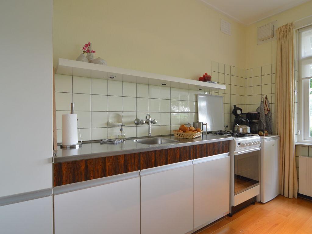 Ferienhaus Huus in 't Hagt (1000092), Aalten, Achterhoek, Gelderland, Niederlande, Bild 13