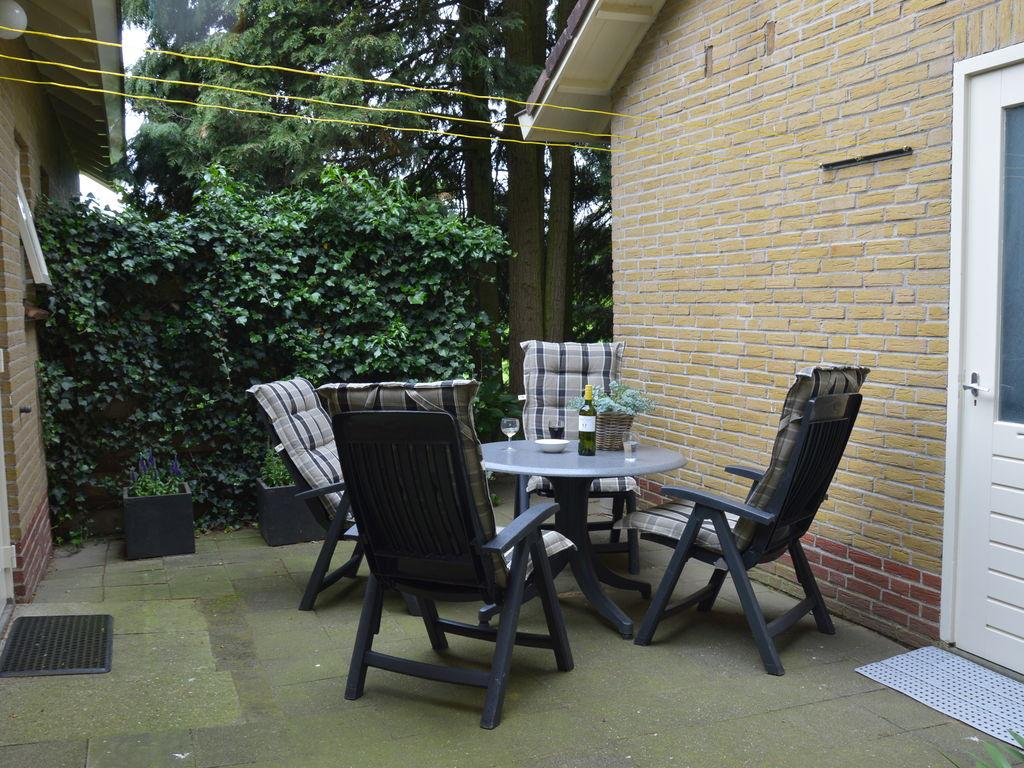 Ferienhaus Huus in 't Hagt (1000092), Aalten, Achterhoek, Gelderland, Niederlande, Bild 23