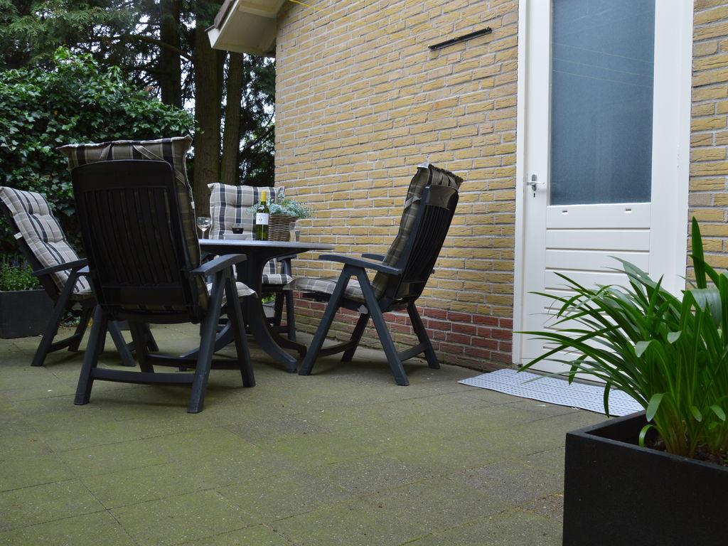Ferienhaus Huus in 't Hagt (1000092), Aalten, Achterhoek, Gelderland, Niederlande, Bild 24