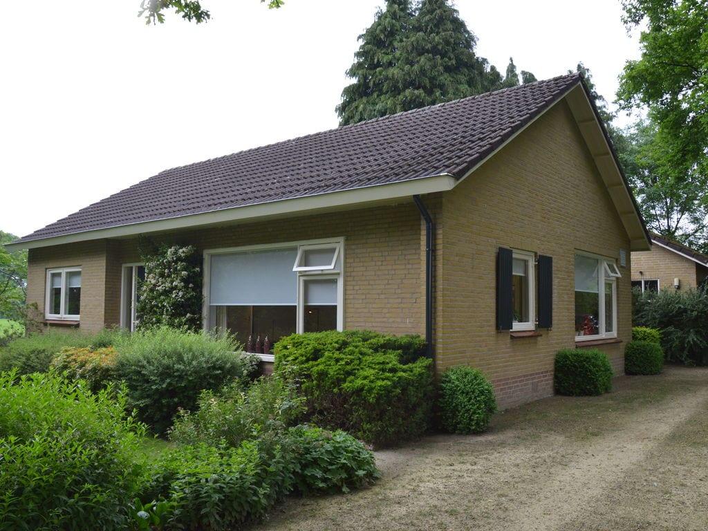 Ferienhaus Huus in 't Hagt (1000092), Aalten, Achterhoek, Gelderland, Niederlande, Bild 1