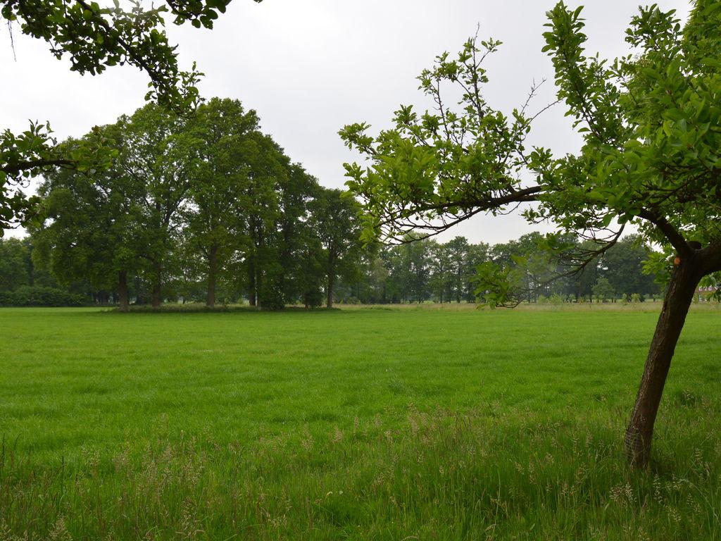 Ferienhaus Huus in 't Hagt (1000092), Aalten, Achterhoek, Gelderland, Niederlande, Bild 28