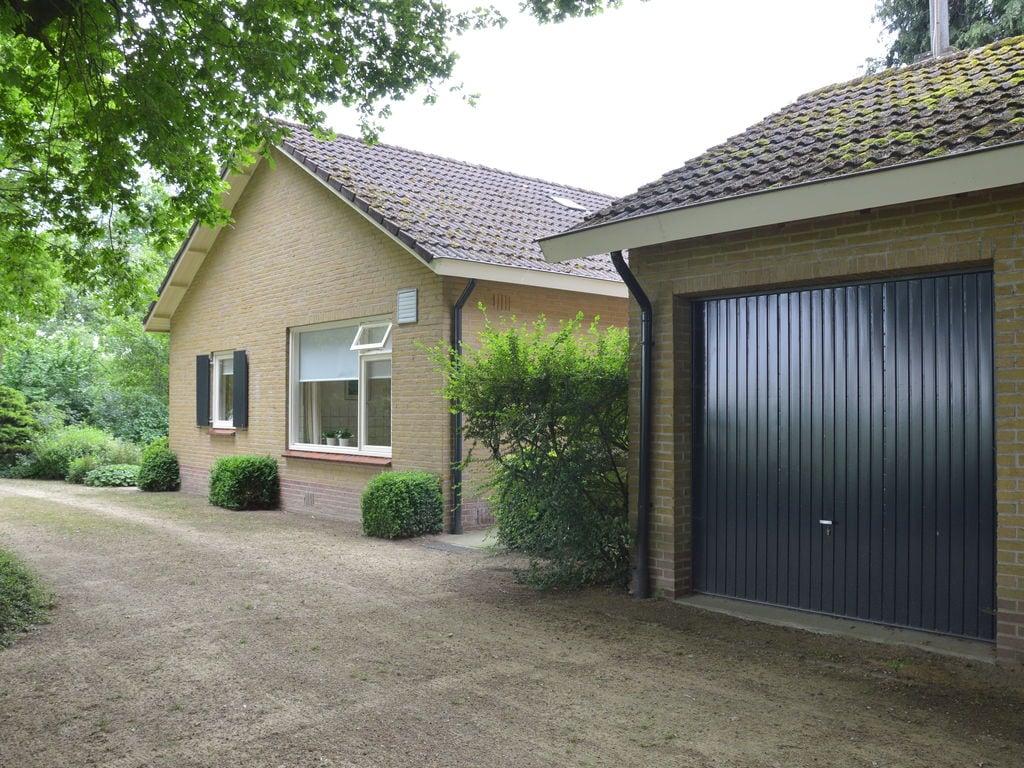 Ferienhaus Huus in 't Hagt (1000092), Aalten, Achterhoek, Gelderland, Niederlande, Bild 3