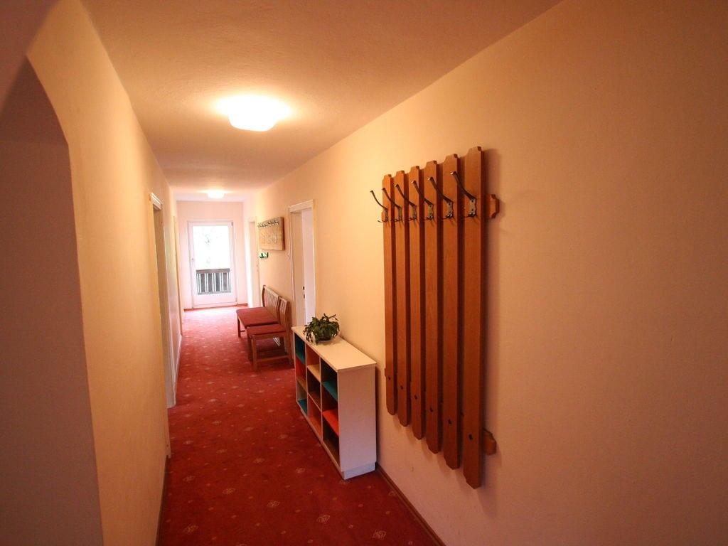 Appartement de vacances Oma Wetti (957136), Hopfgarten im Brixental, Hohe Salve, Tyrol, Autriche, image 11