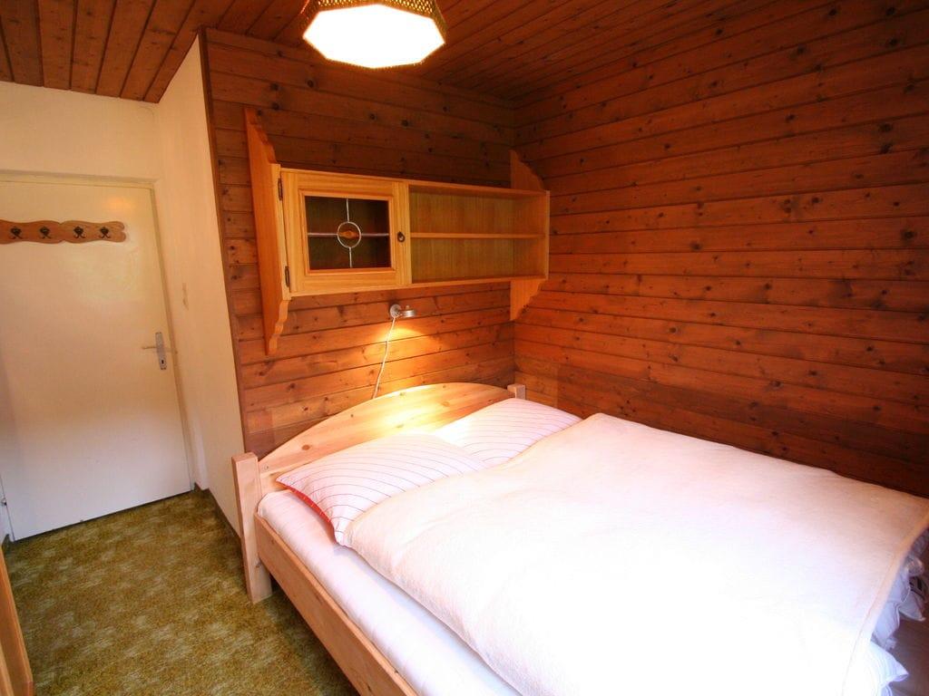 Appartement de vacances Oma Wetti (957136), Hopfgarten im Brixental, Hohe Salve, Tyrol, Autriche, image 16